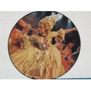 "SHINE A LIGHT - 12"" PICTURE DISC"