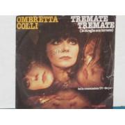 TREMATE TREMATE / UNA PILLOLASIGLA TV