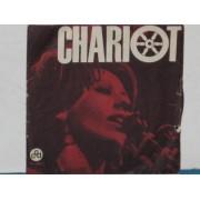 CHARIOT (SUL MIO CARRO) / LA TUA GIOVENTU' (LE GRAND DEPART)