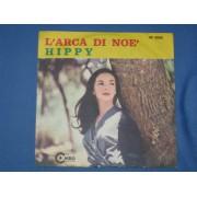 L'ARCA DI NOE' / HIPPY