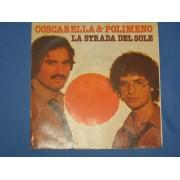 LA STRADA DEL SOLE / HAI