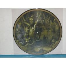 IX EQUILIBRIUM - PICTURE DISC