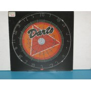 DARTS - LP USA