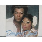 DAMION & DENITA