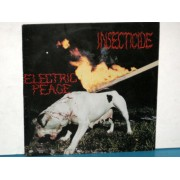 INSECTICIDE - 1°st CANADA