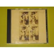 YS - CD