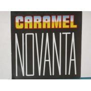 NOVANTA - 1°st ITALY