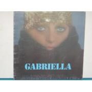 GABRIELLA - 1°st ITALY