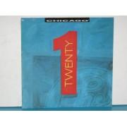 TWENTY 1 - LP GERMANY