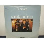 "LA FENICE / GUANCE BIANCHE - 7"""