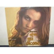 "MI DICONO / SE IO - 7"" ITALY"