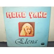 "ELENA - 7"""