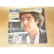 "BARBIE / METEOR BABY - 7"""