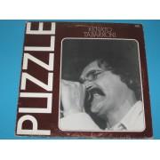 PUZZLE - LP ITALY