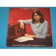 BOLLETTINO DEI NAVIGANTI - LP ITALY