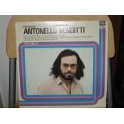 CRONACHE - LP ITALY