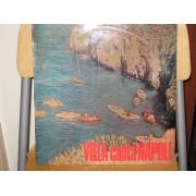 VILLA CANTA NAPOLI - LP ITALY