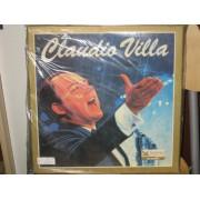 IL REUCCIO DELLA CANZONE - BOX 5 LP