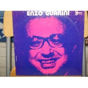 ENZO GUARINI - LP ITALY