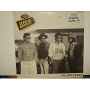 2300 JACKSON STREET - LP NETHERLANDS