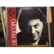 DE PISCOPO - LP ITALY