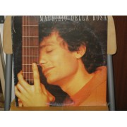 MAURIZIO DELLA ROSA - LP ITALY