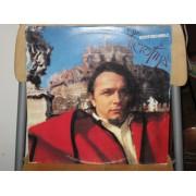 INDEFORMABILE - LP ITALY