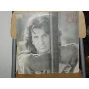 WALTER FOINI - LP ITALY