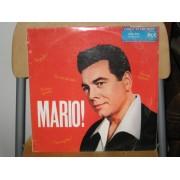 MARIO ! - LP FRANCIA