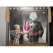 PICCOLO GRANDE UOMO - LP ITALY