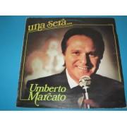 UNA SERA... - LP ITALY