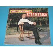SUDAMERICA - LP ITALY