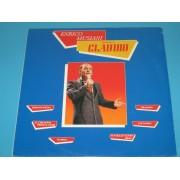 DEDICATO A CLAUDIO VILLA - LP ITALY