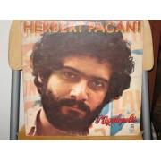 MEGALOPOLIS - 2 LP FRANCIA