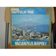 VACANZE A NAPOLI - LP ITALY