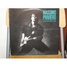SAN VALENTINO - LP ITALY