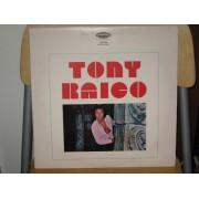 TONY RAICO - LP ITALY