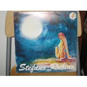 STEFANO RUBINO - 1°st ITALY