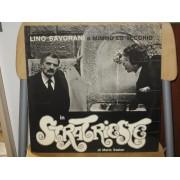 STRATRIESTE - LP ITALY