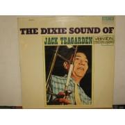 THE DIXIE SOUND OF JACK TEAGARDEN