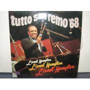 TUTTO SAN REMO '68 - 1°st ITALY