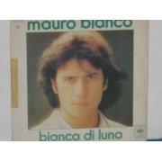 """BIANCA DI LUNA / UN BUON DOTTORE - 7"""""""