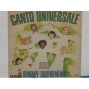 """CANTO UNIVERSALE / ARIA - 7"""""""