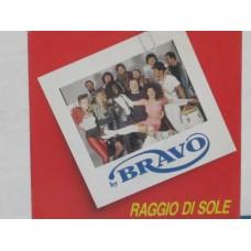 """RAGGIO DI SOLE / DISCO ISLAND - 7"""""""