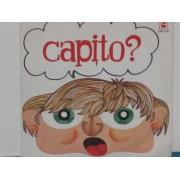 CAPITO? / OH NIKI