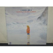 """LOOKING FOR THE SUMMER (REMIX) / SIX UP - 7"""" GERMANIA"""
