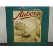"AUBERGE / HUDSON'S DREAM - 7"" GERMANIA"