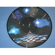 EPITOME OF ILLUSION - PICTURE DISC
