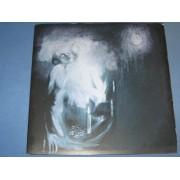 """VERMIS MISTERIA - 12"""" EP"""