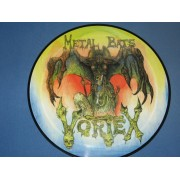 METAL BATS - PDK